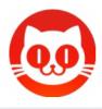小程序logo