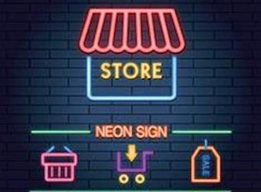 除了抢占入口,中小商家还该如何具体利用小程序?